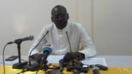 Tchad : Les évêques appellent à plus de justice pour surmonter l'insécurité