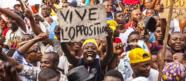 """RD Congo : l'opposition dévoile son plan de bataille pour """"le départ de Kabila"""""""